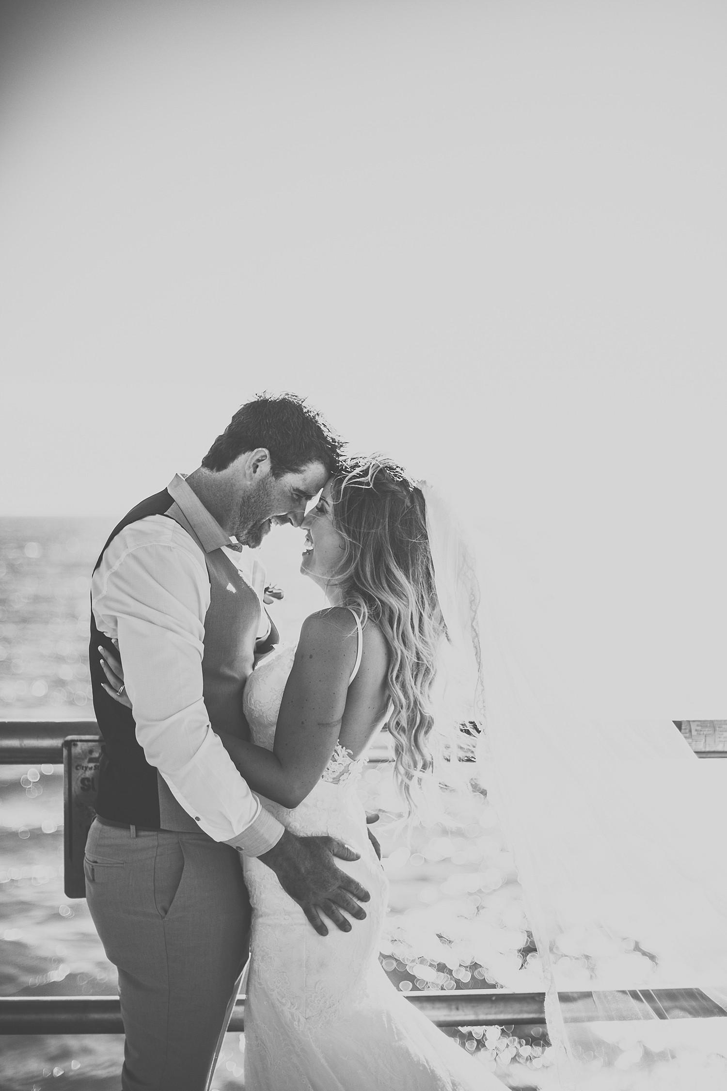 trigg_beach_wedding_perth (66).jpg