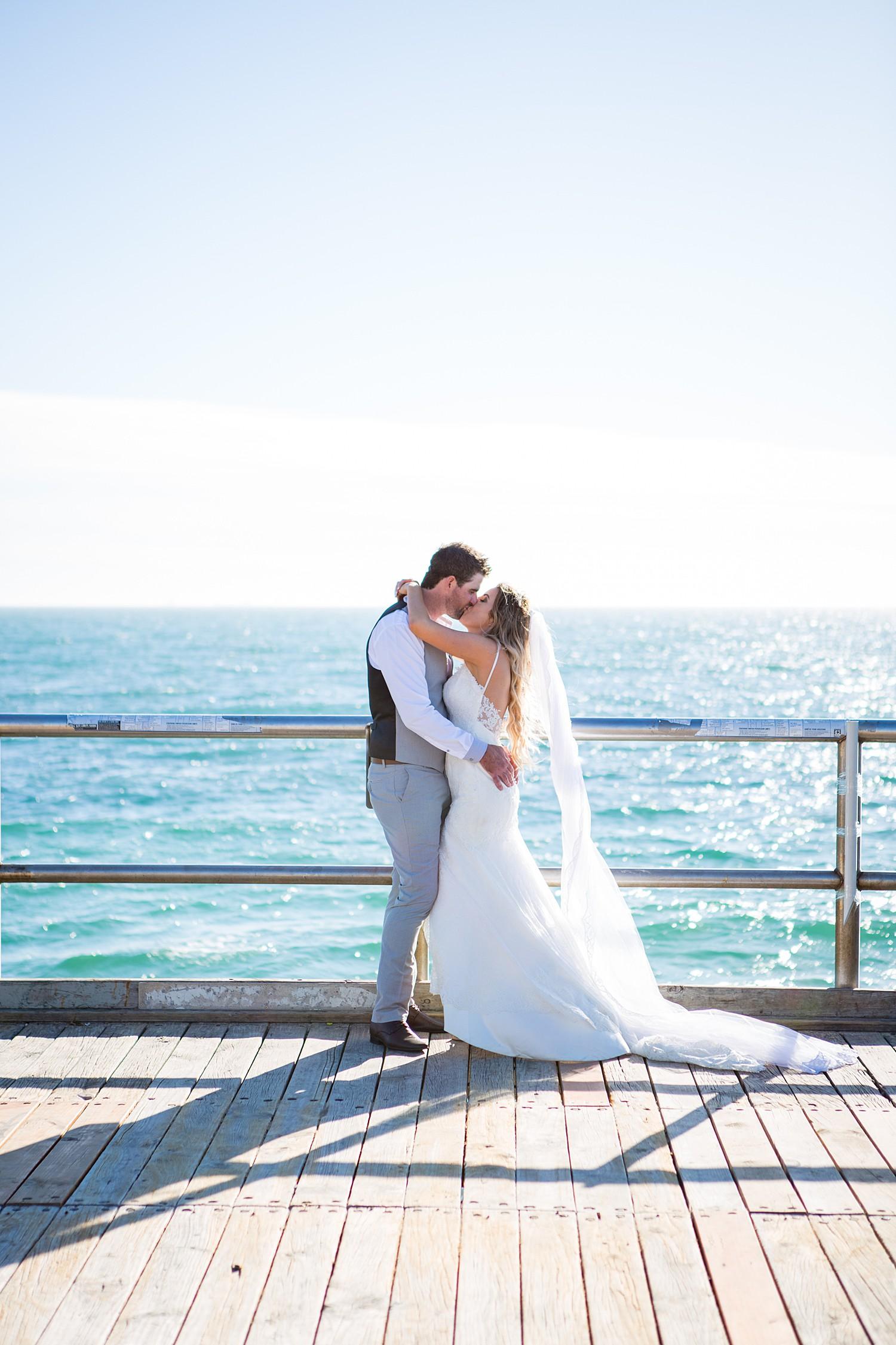 trigg_beach_wedding_perth (65).jpg