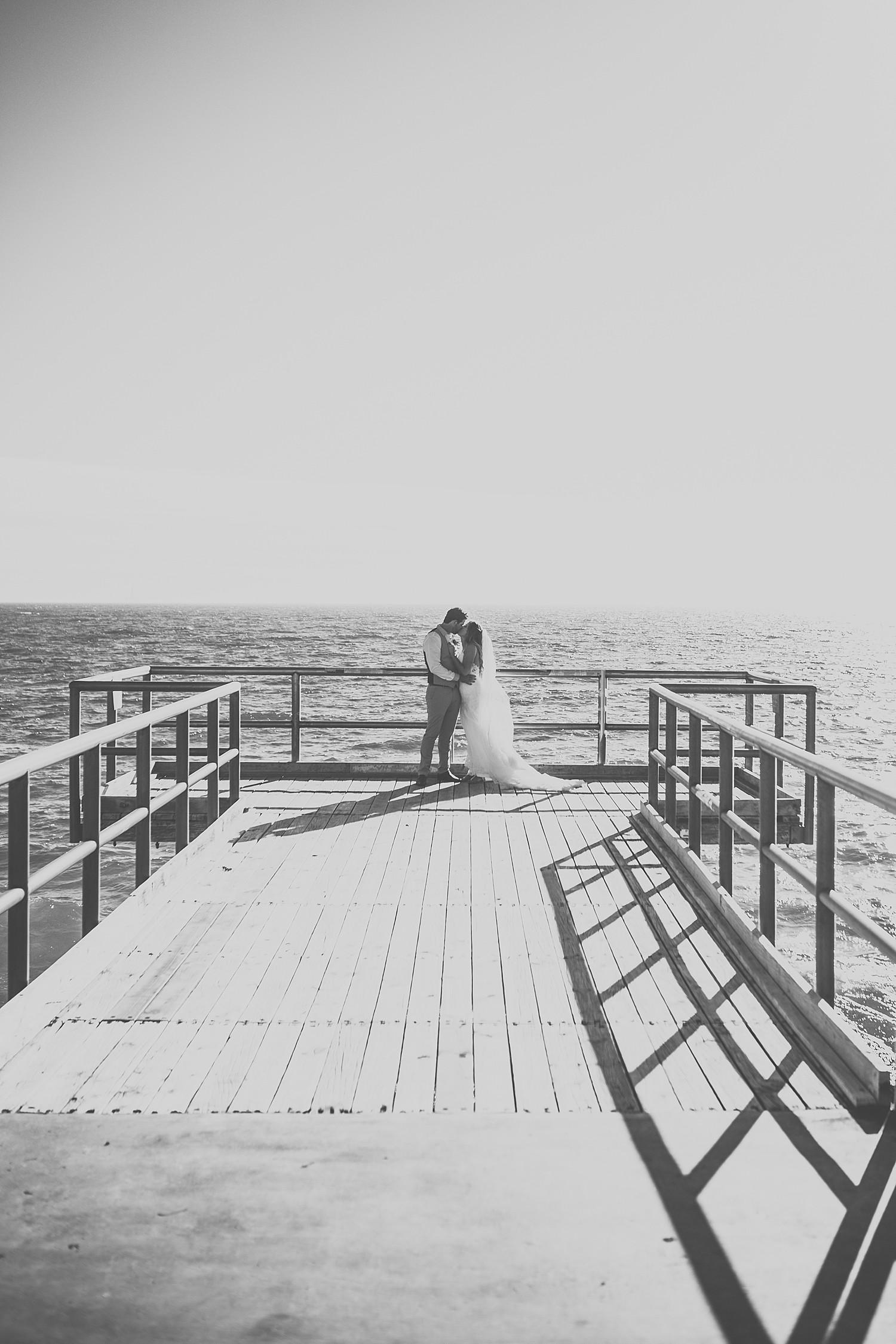 trigg_beach_wedding_perth (67).jpg