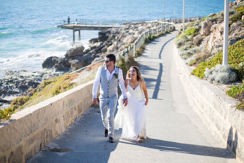trigg_beach_wedding_perth (68).jpg