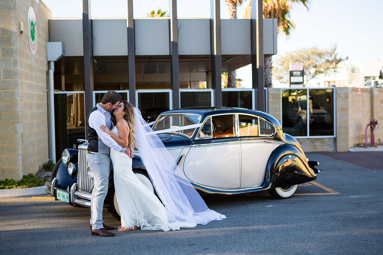 trigg_beach_wedding_perth (69).jpg