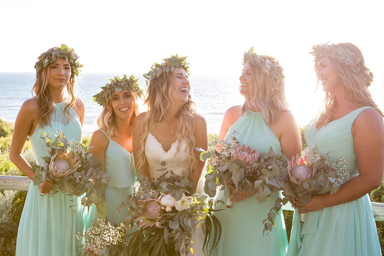 trigg_beach_wedding_perth (74).jpg