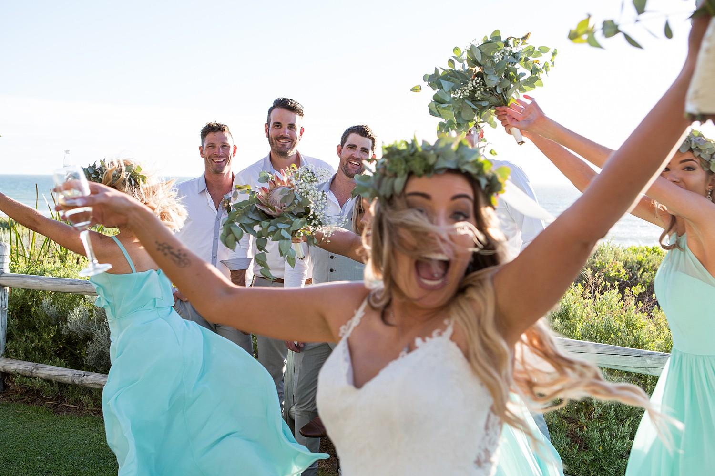 trigg_beach_wedding_perth (76).jpg