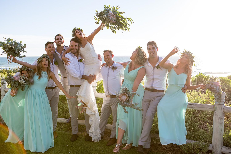 trigg_beach_wedding_perth (77).jpg