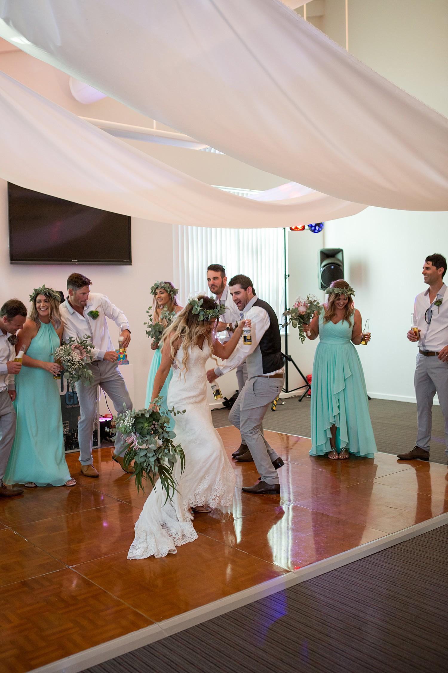 trigg_beach_wedding_perth (83).jpg