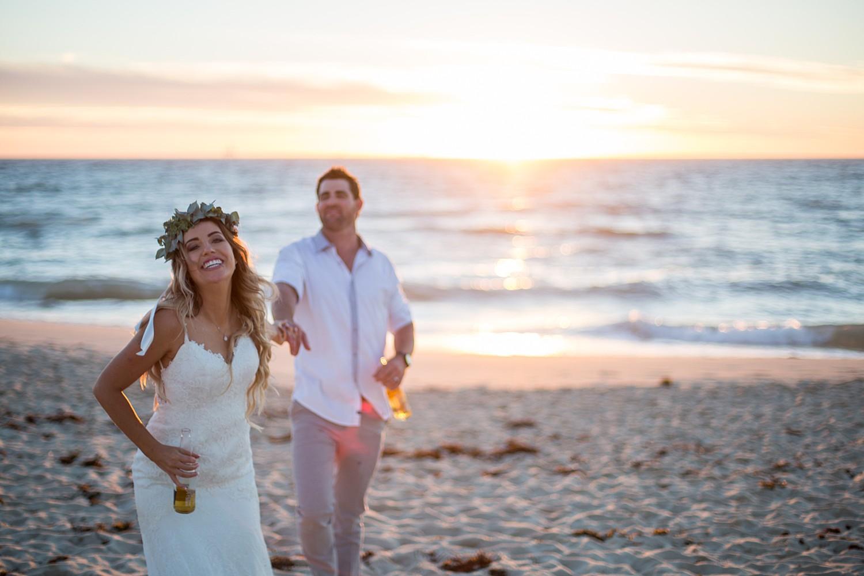 trigg_beach_wedding_perth (91).jpg