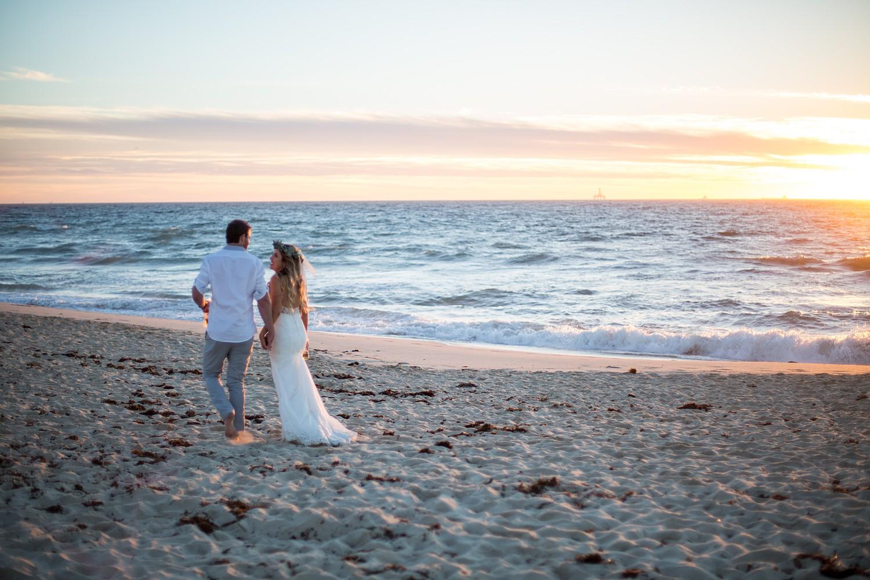 trigg_beach_wedding_perth (90).jpg