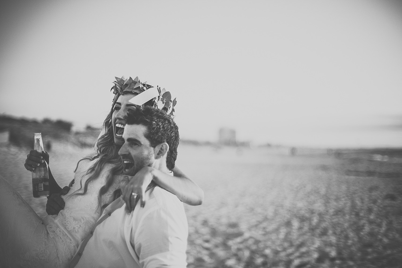 trigg_beach_wedding_perth (92).jpg
