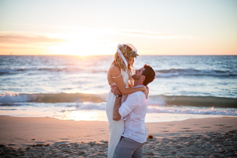 trigg_beach_wedding_perth (93).jpg