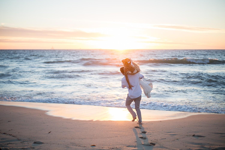 trigg_beach_wedding_perth (95).jpg