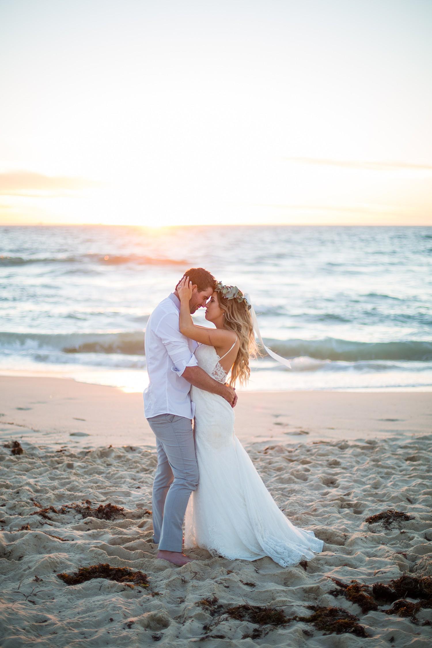 trigg_beach_wedding_perth (97).jpg