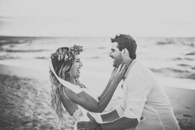 trigg_beach_wedding_perth (101).jpg