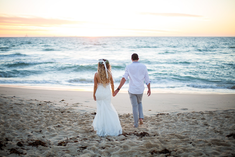 trigg_beach_wedding_perth (102).jpg