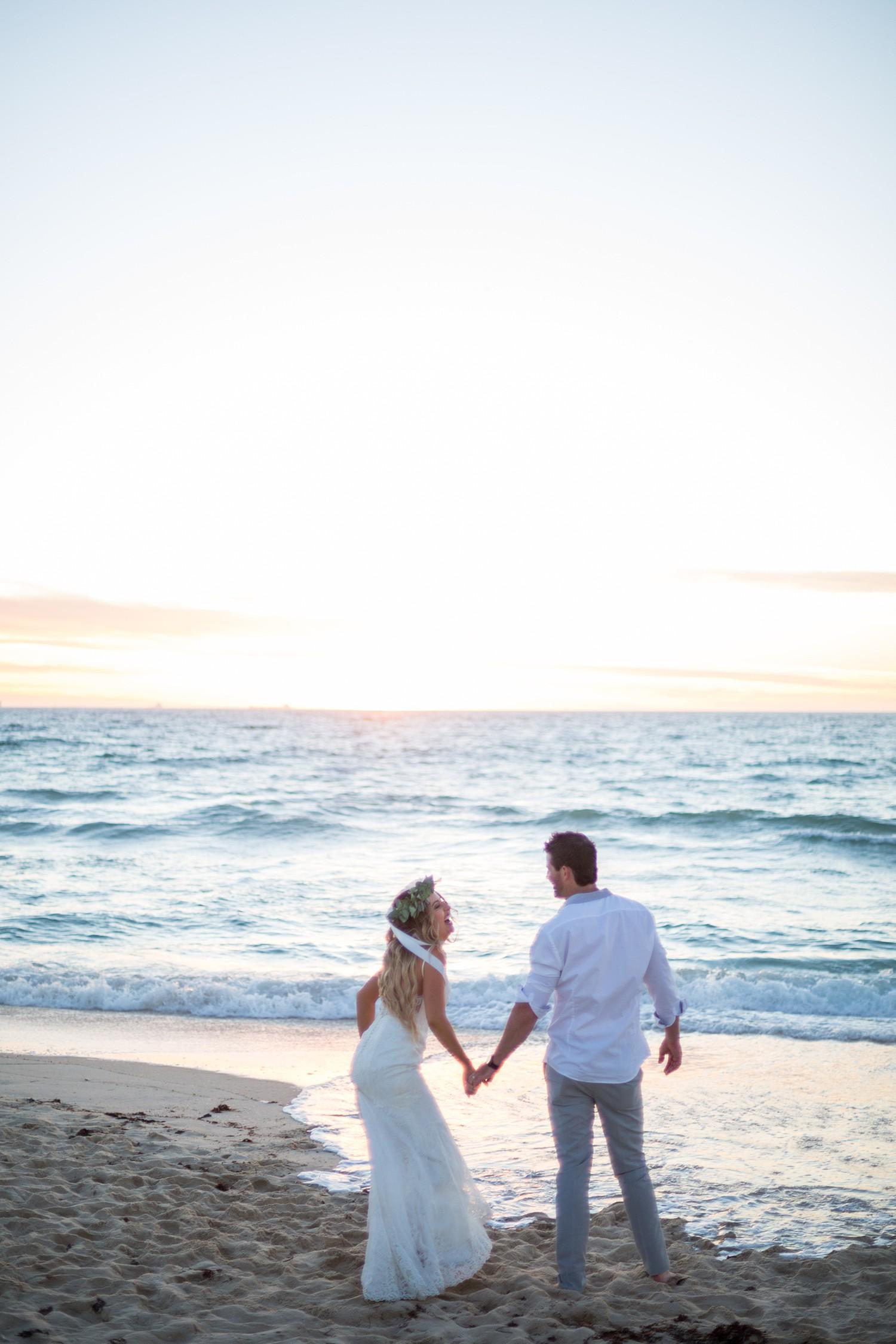 trigg_beach_wedding_perth (103).jpg