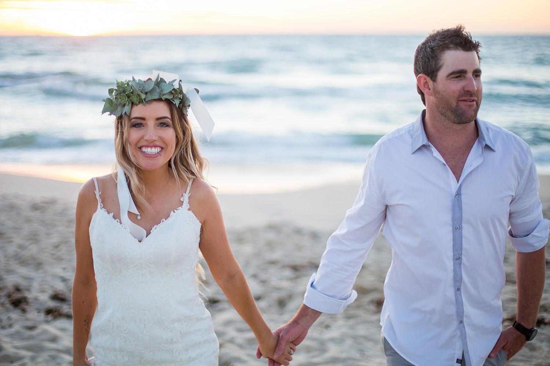 trigg_beach_wedding_perth (104).jpg