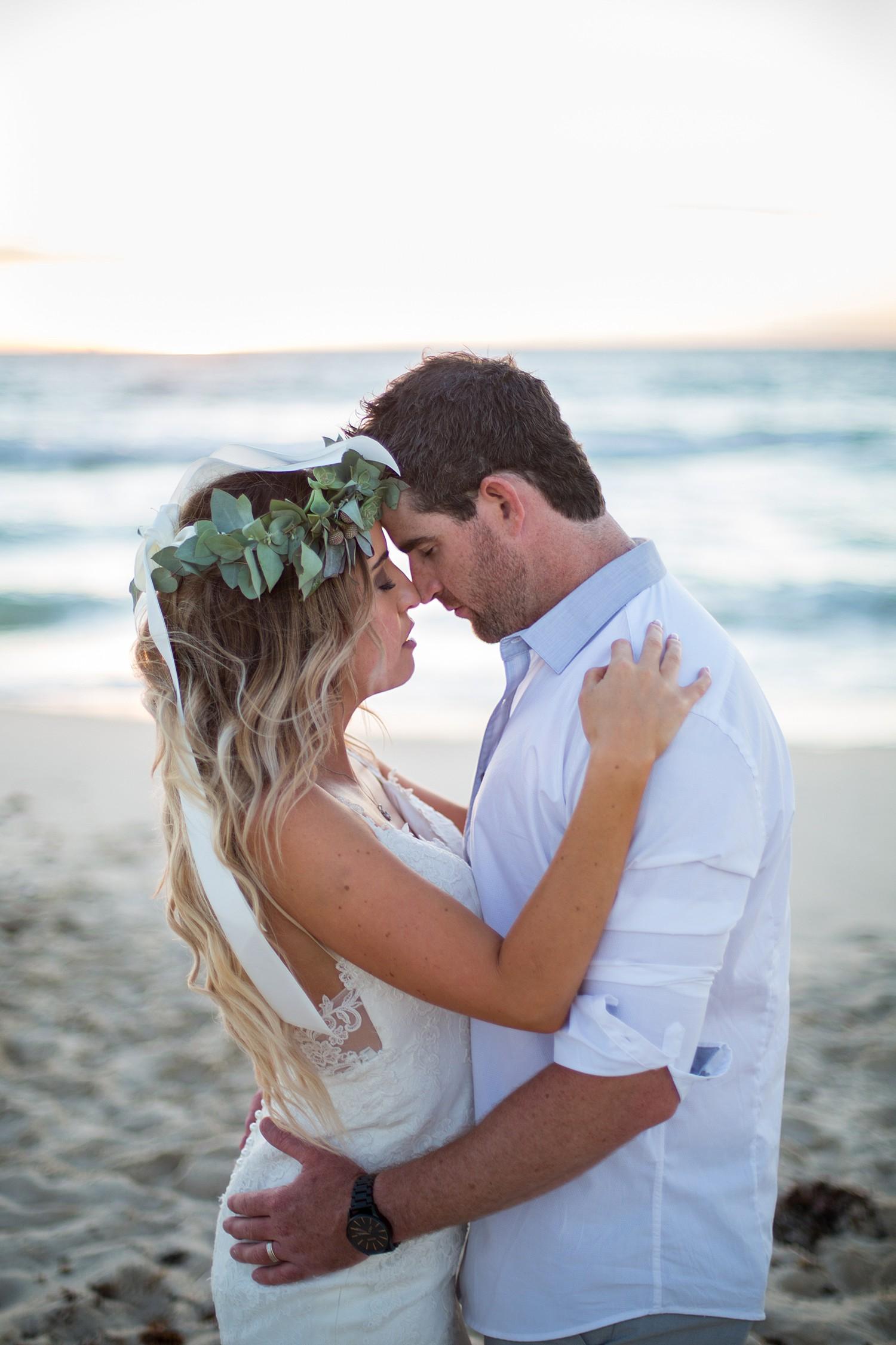 trigg_beach_wedding_perth (105).jpg