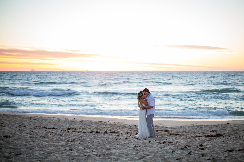 trigg_beach_wedding_perth (106).jpg