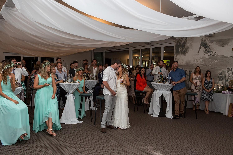 trigg_beach_wedding_perth (109).jpg