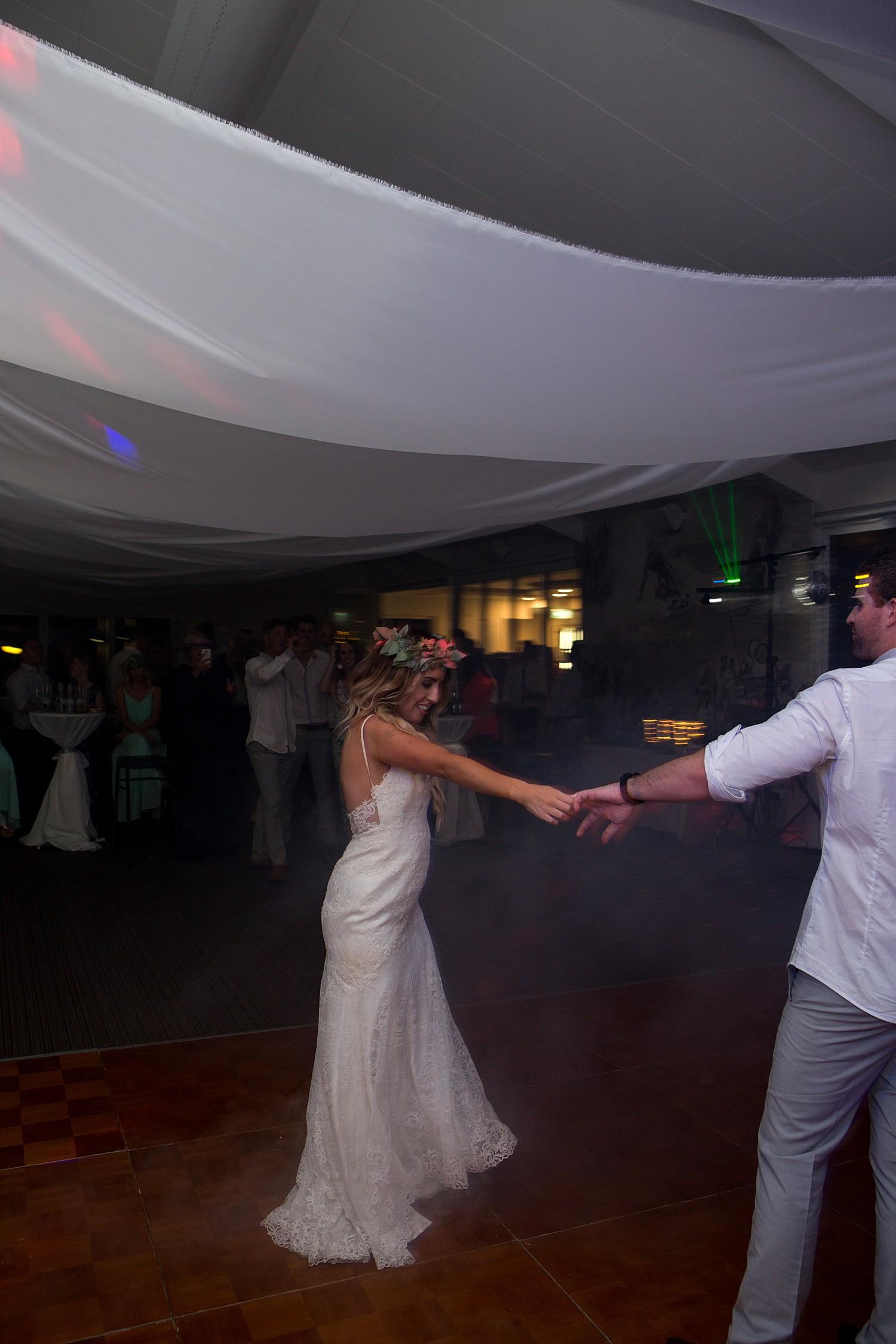 trigg_beach_wedding_perth (118).jpg