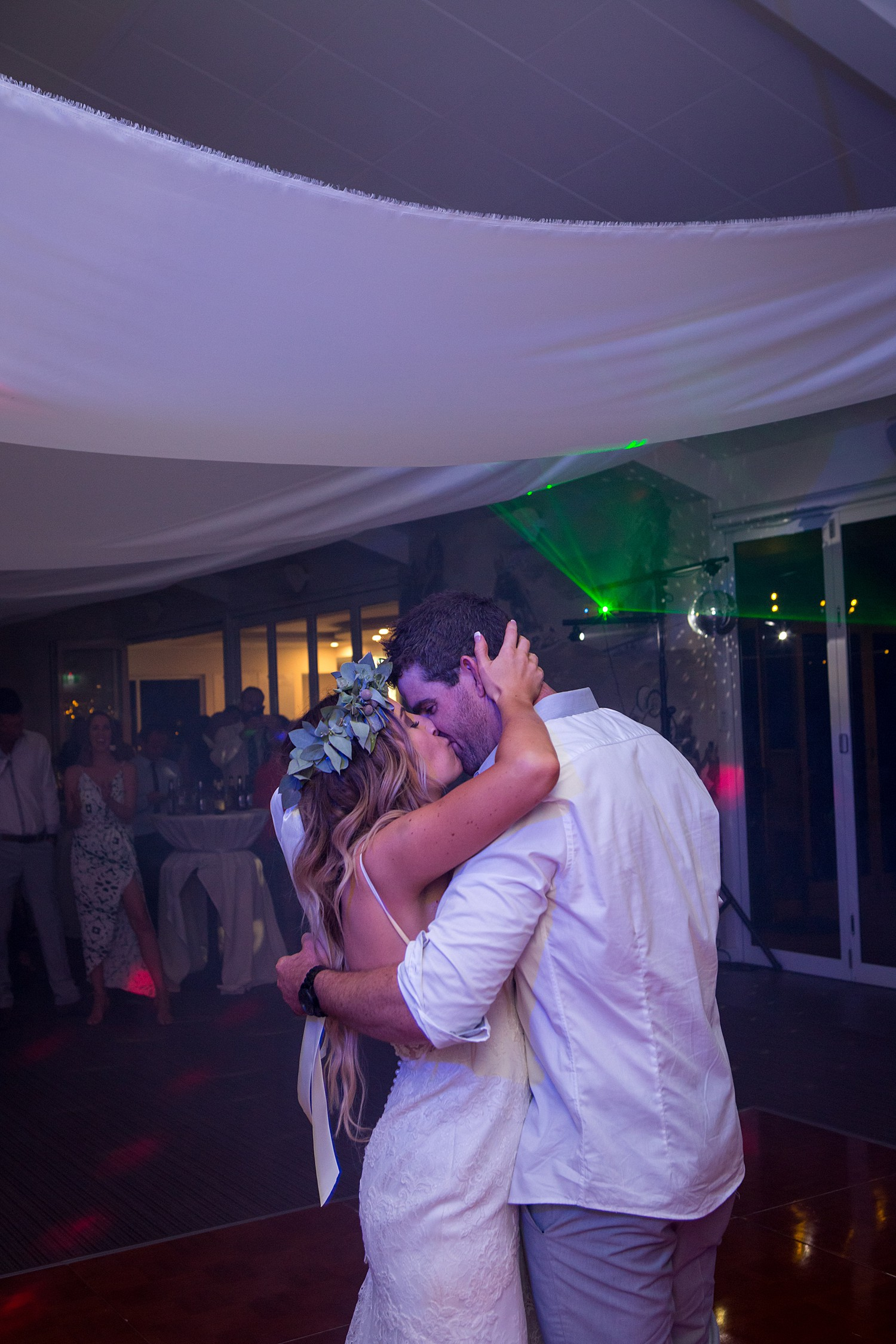 trigg_beach_wedding_perth (119).jpg