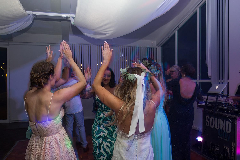 trigg_beach_wedding_perth (120).jpg