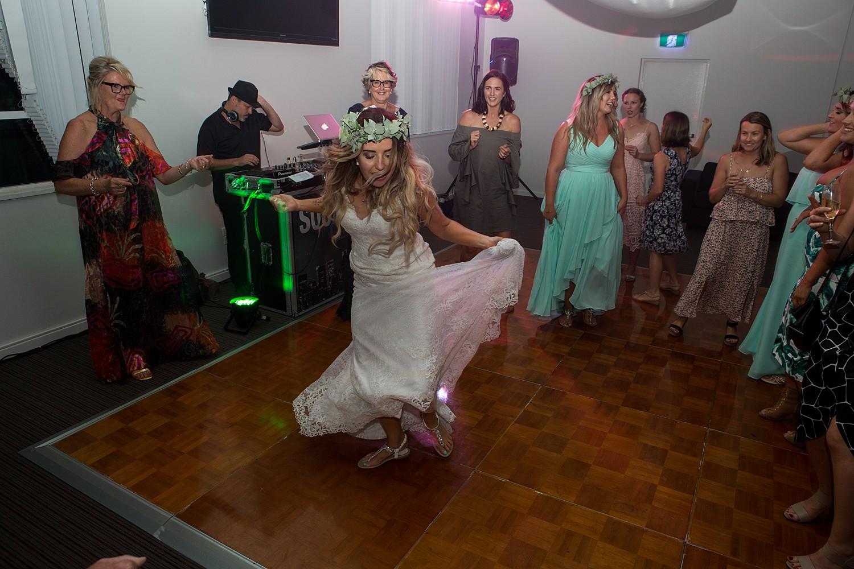 trigg_beach_wedding_perth (121).jpg