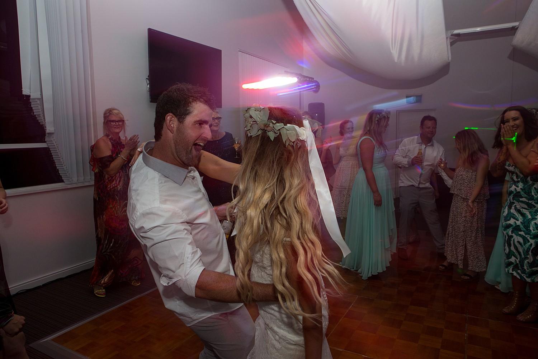 trigg_beach_wedding_perth (123).jpg