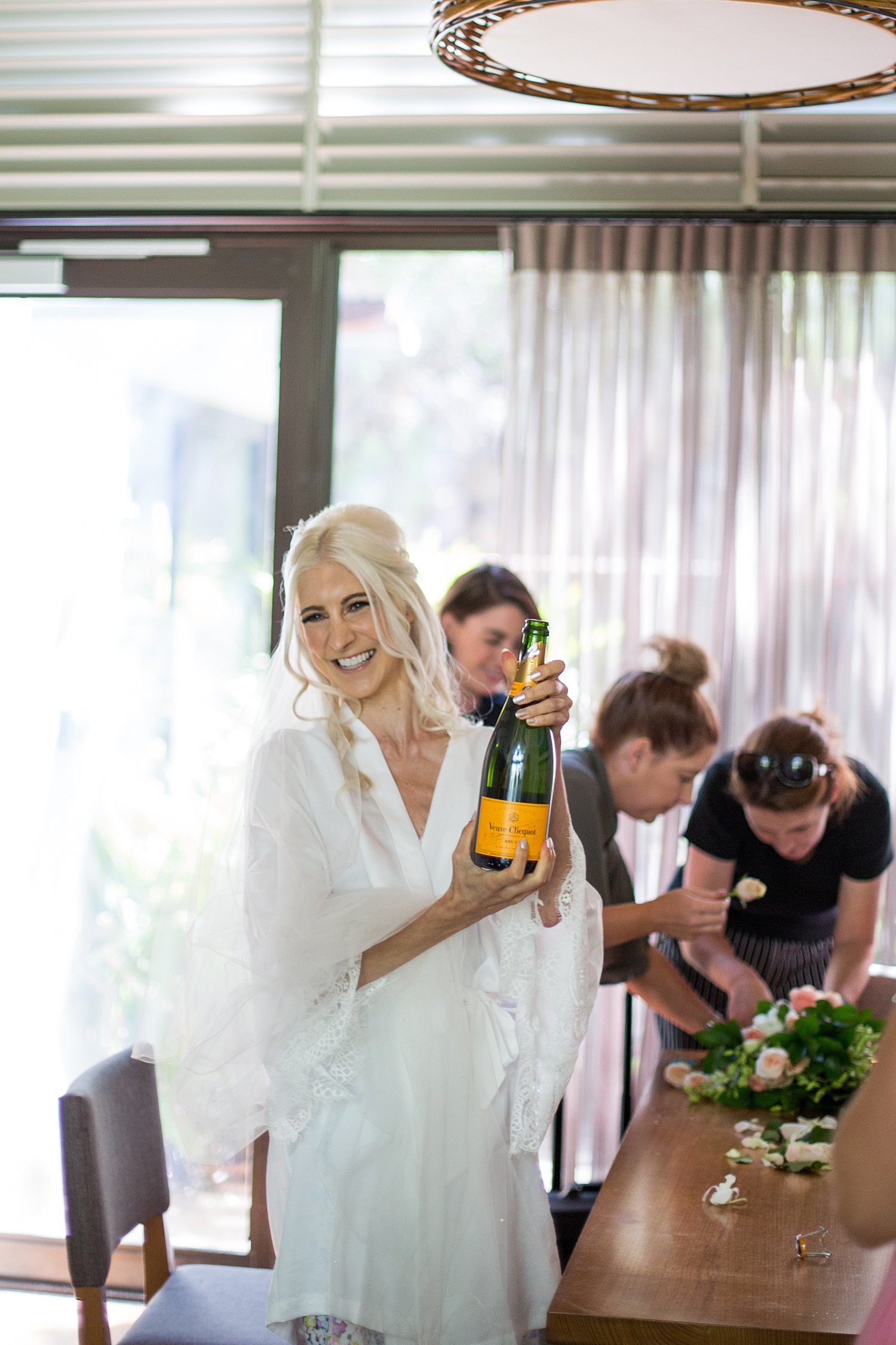 wise_wines_southwest_WA_wedding_0006.jpg