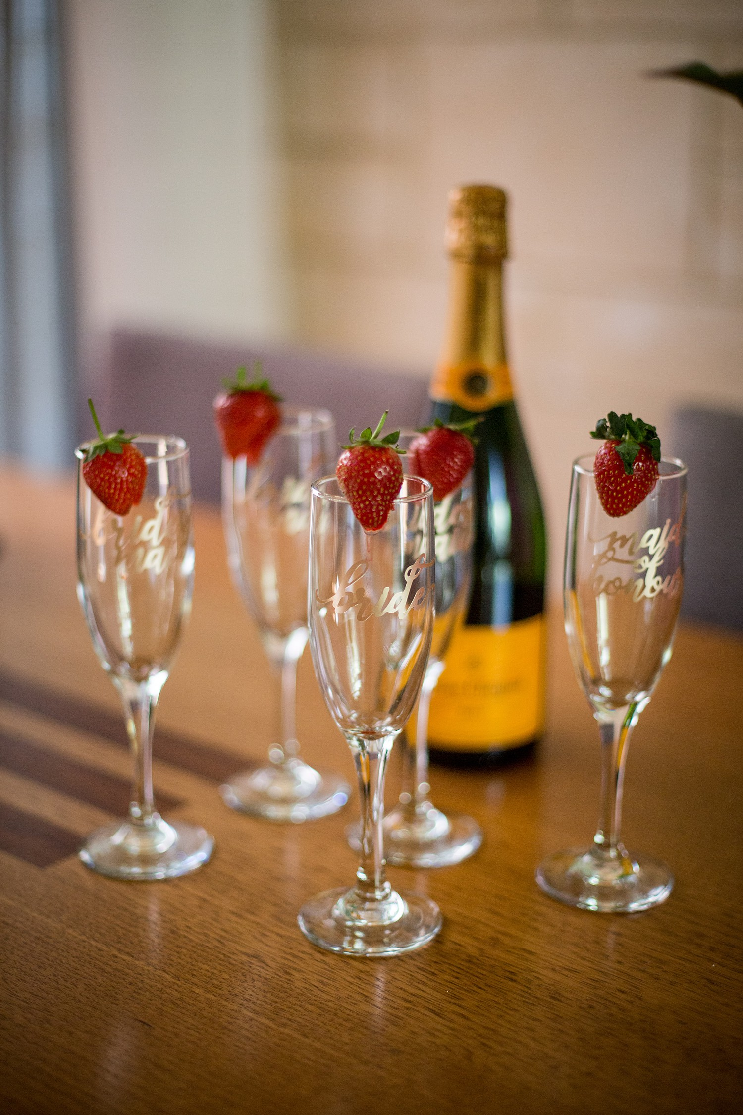 wise_wines_southwest_WA_wedding_0005.jpg