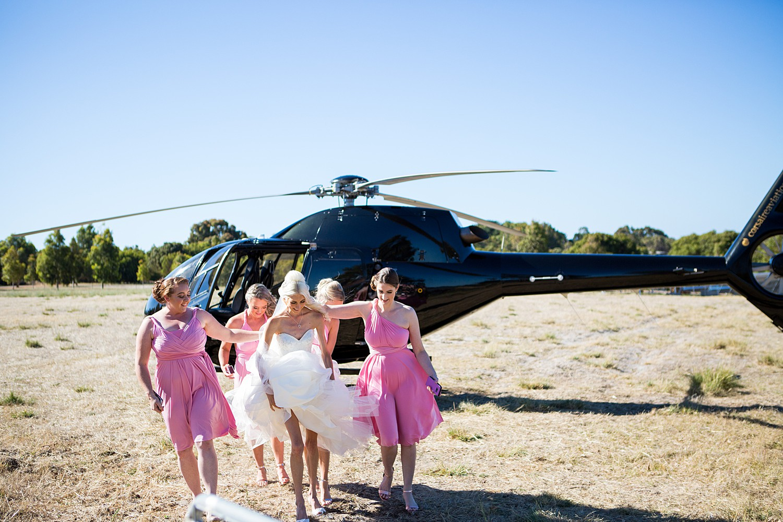 wise_wines_southwest_WA_wedding_0025.jpg