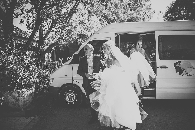 wise_wines_southwest_WA_wedding_0027.jpg