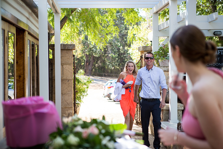 wise_wines_southwest_WA_wedding_0028.jpg