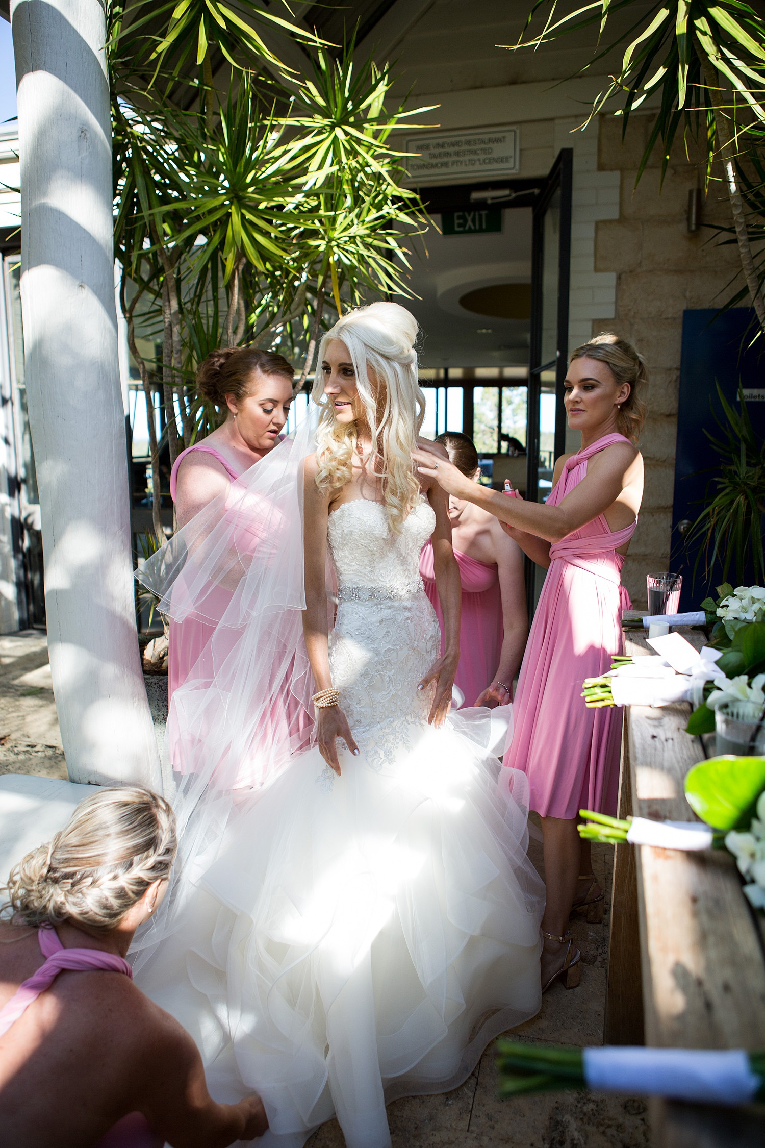 wise_wines_southwest_WA_wedding_0029.jpg