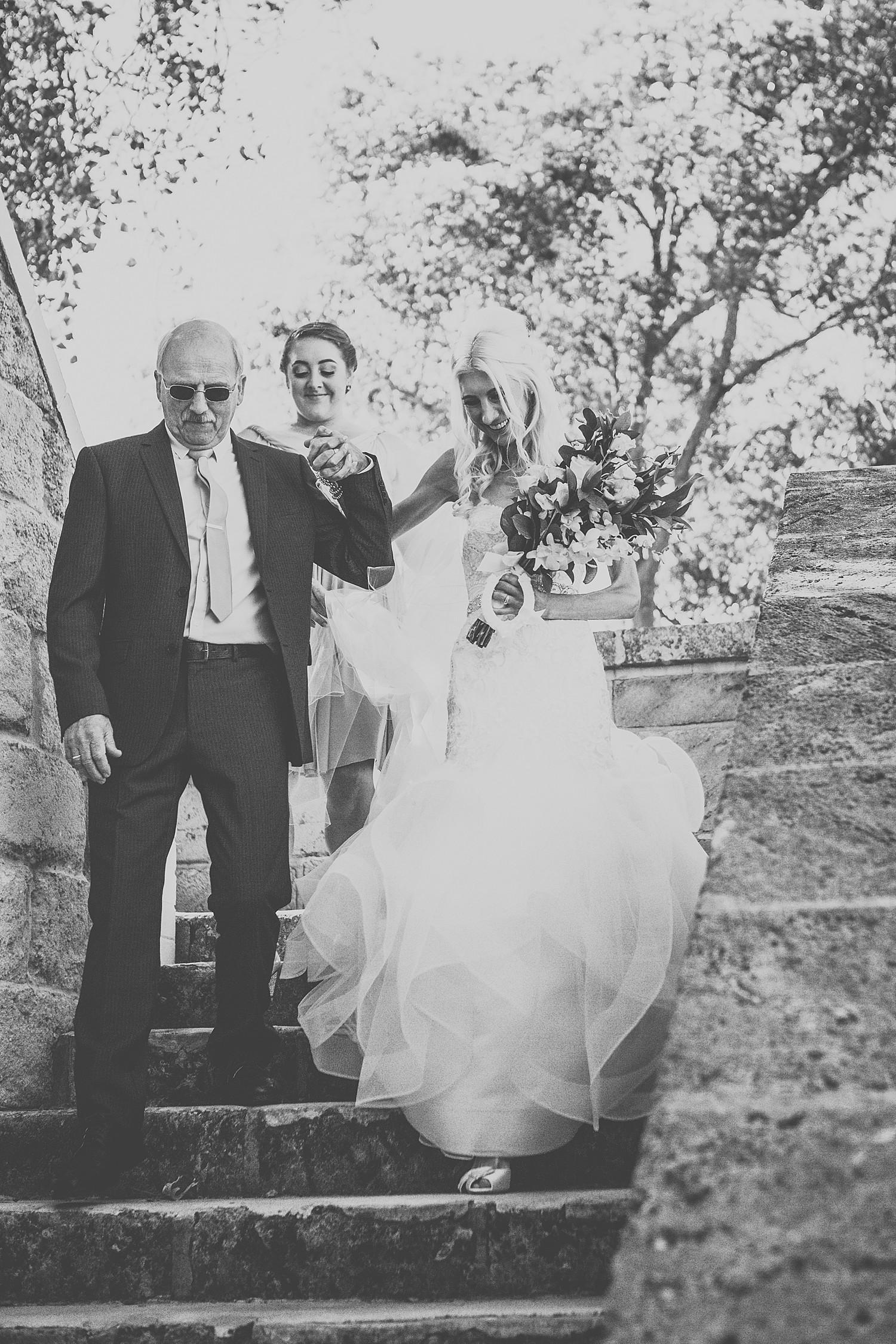 wise_wines_southwest_WA_wedding_0034.jpg