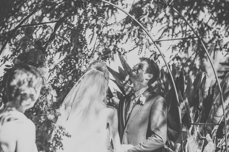 wise_wines_southwest_WA_wedding_0050.jpg