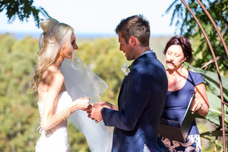 wise_wines_southwest_WA_wedding_0055.jpg