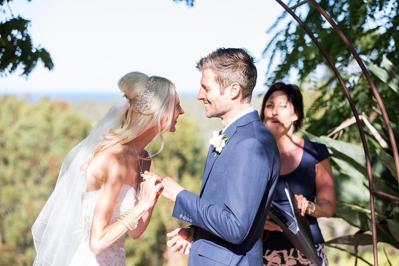 wise_wines_southwest_WA_wedding_0057.jpg