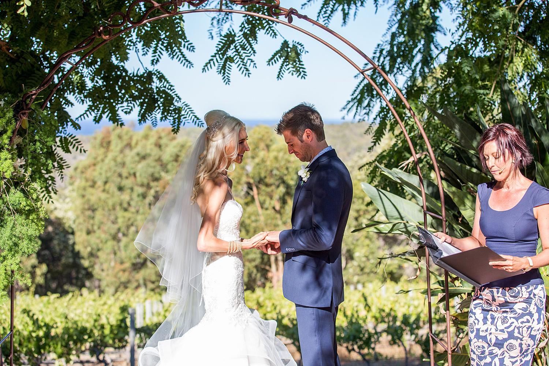 wise_wines_southwest_WA_wedding_0060.jpg