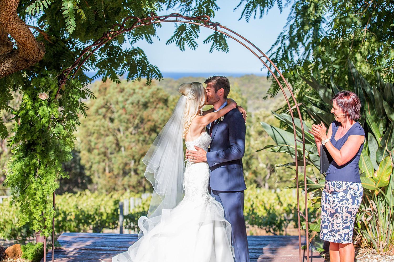 wise_wines_southwest_WA_wedding_0063.jpg