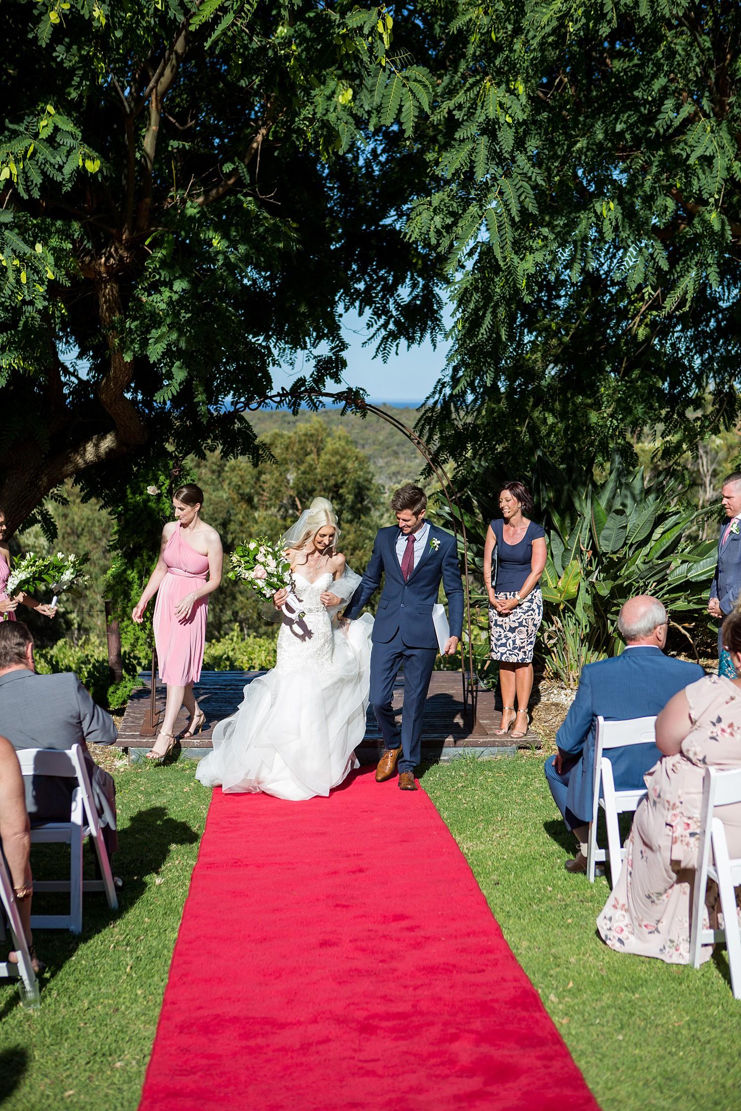wise_wines_southwest_WA_wedding_0069.jpg