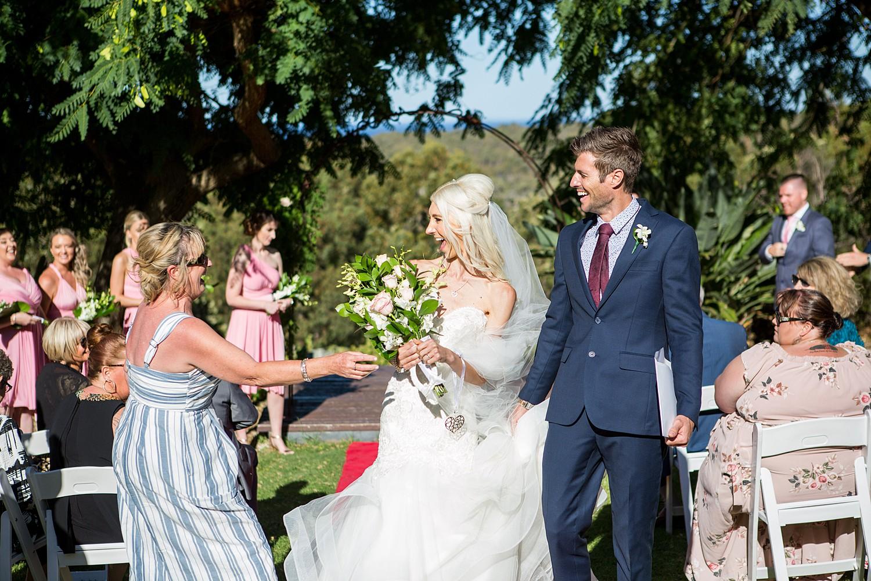 wise_wines_southwest_WA_wedding_0071.jpg