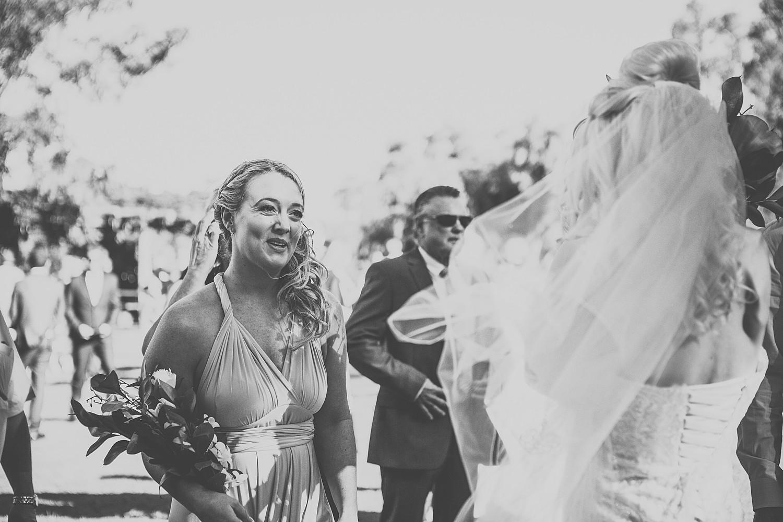 wise_wines_southwest_WA_wedding_0075.jpg