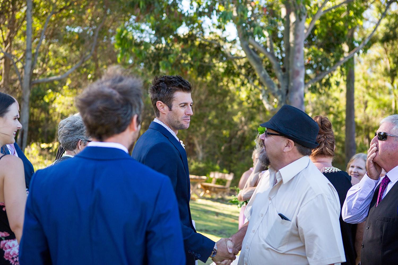 wise_wines_southwest_WA_wedding_0077.jpg