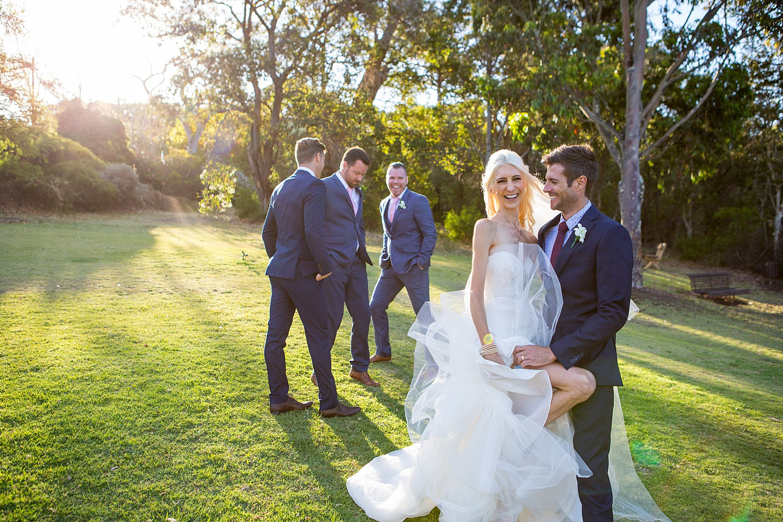 wise_wines_southwest_WA_wedding_0084.jpg