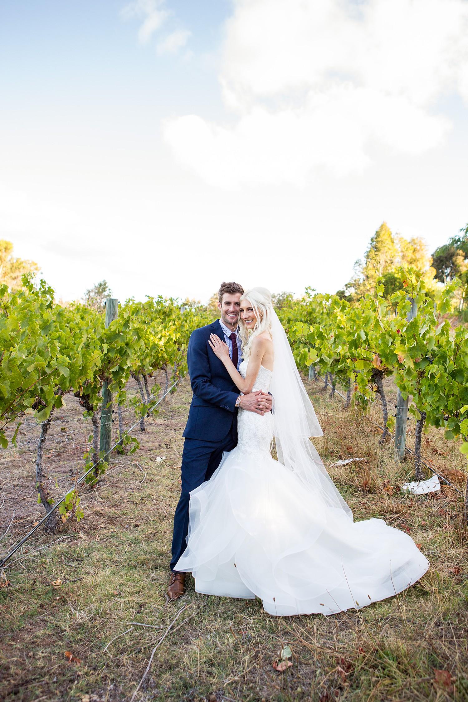 wise_wines_southwest_WA_wedding_0092.jpg