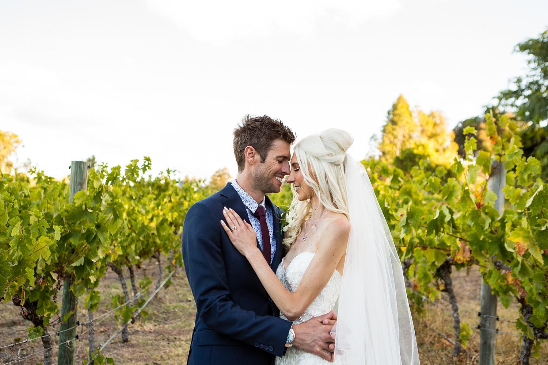 wise_wines_southwest_WA_wedding_0093.jpg