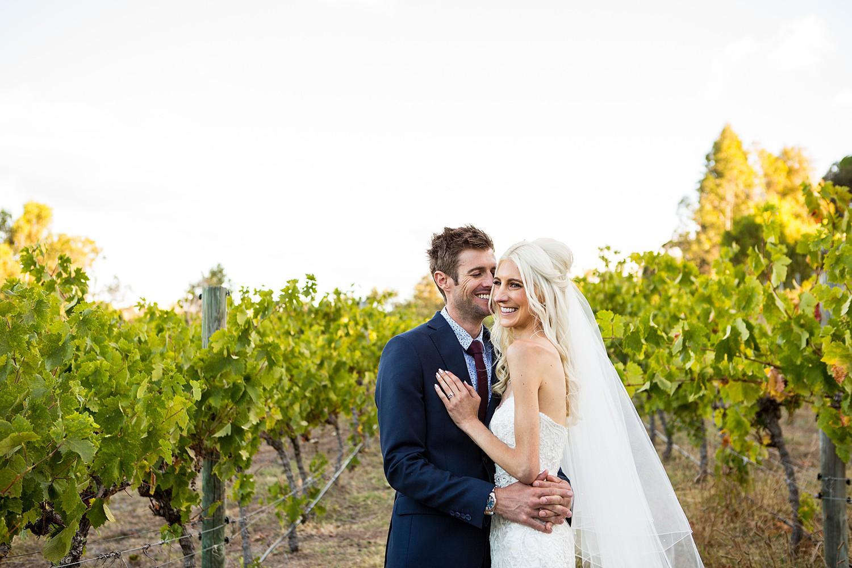 wise_wines_southwest_WA_wedding_0095.jpg
