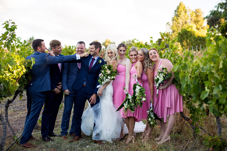 wise_wines_southwest_WA_wedding_0100.jpg