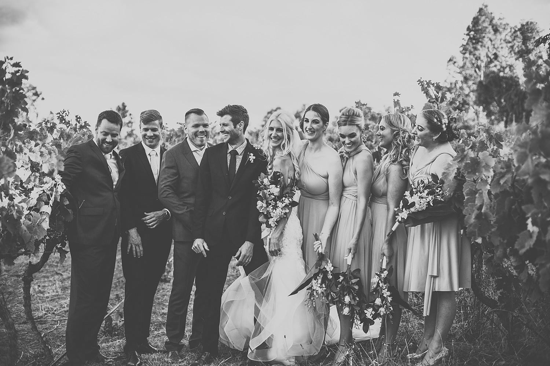 wise_wines_southwest_WA_wedding_0101.jpg