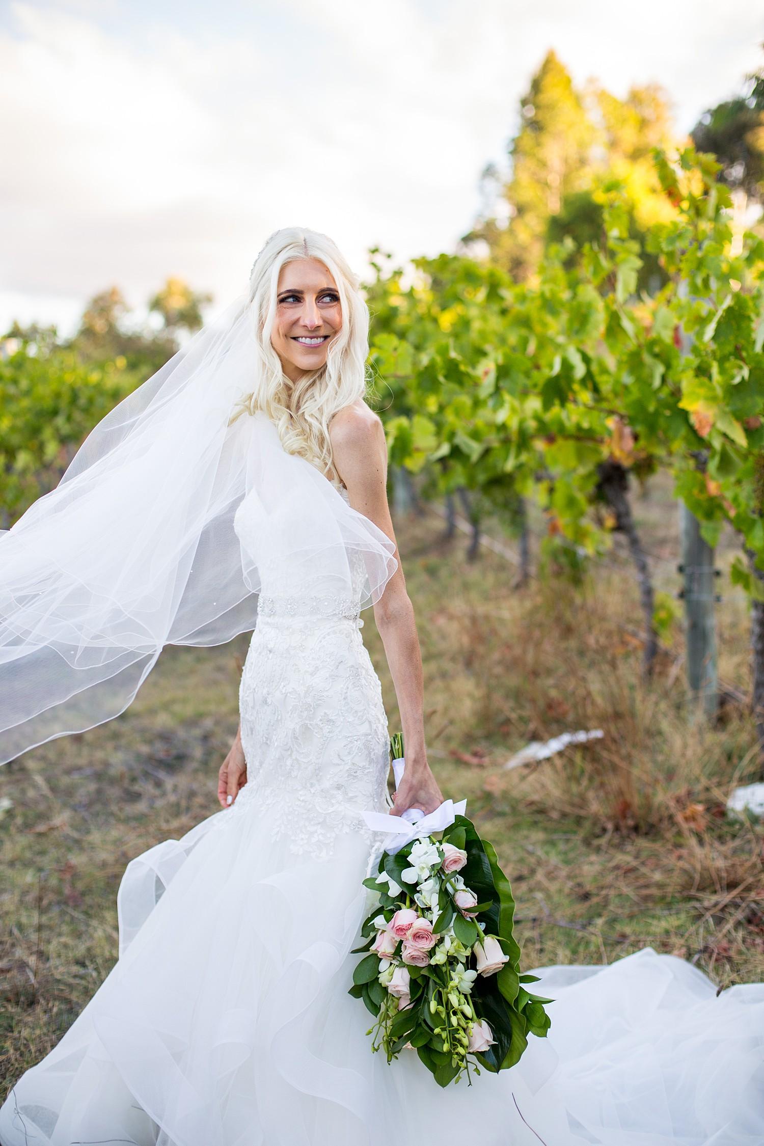 wise_wines_southwest_WA_wedding_0102.jpg